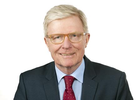 Karl-Hubertus Ambos