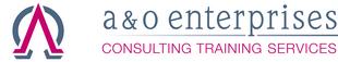 A & O Enterprises