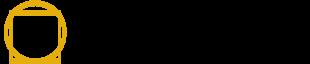 ACELOT GmbH
