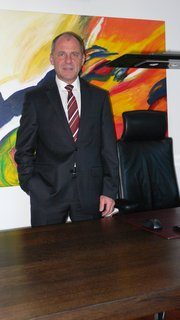 Rudolf Barzen