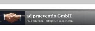 ad praeventio GmbH