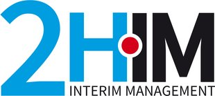 2H.IM Executive Interim Management